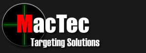 MacTec Targeting Solutions : Karl Nill Grips, Hogue Grips, and Products for the shooting sports enthusiast